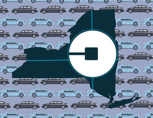 The Student Association launched a pilot partnership with Uber last Friday.