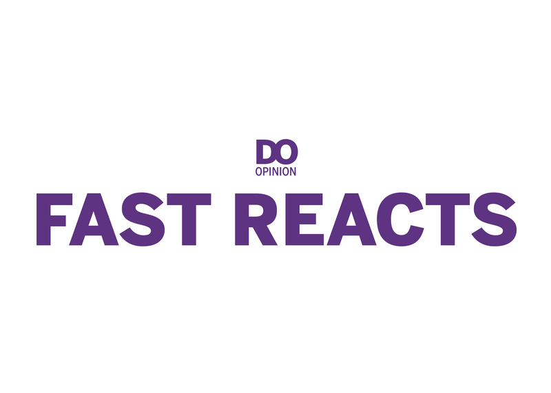 Fast React | Kirsten Gillibrand's campaign focused more on